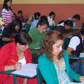 tras-2-anos-la-ley-de-educacion-superior-sigue-entrampada-20121014044129-112ef39dd7480cc5d695df3ea9e216c5-700×350