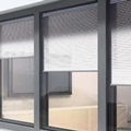 ventanas-fotoceldas-2