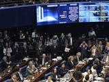 vista-general-del-senado-brasil-durante-debate-sobre-destitucion-dilma-rousseff-este-martes-1470812070191