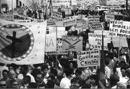 2014_03_marcha_ditadura_reproducao