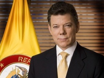 Santos-Juan-Manuel