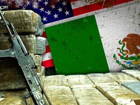 bandera-usa-mexico-droga