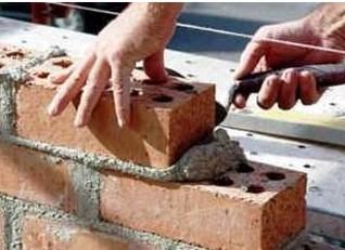 cooperativas-no-agropecuarias-construccion-viviendas_0