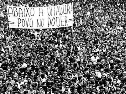 dictadura-brasil_1
