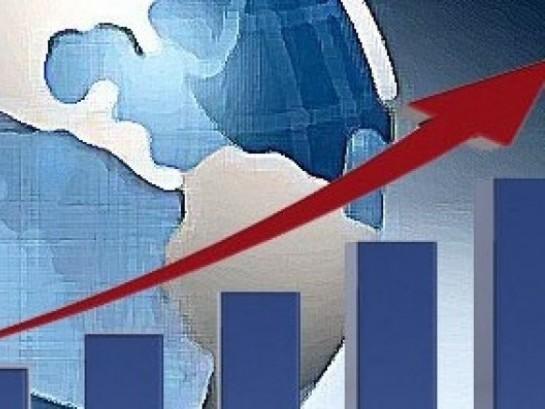 America-Latina-crecimiento-e1366740630596-655×409