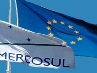 Bandera-de-mercosur-y-UE