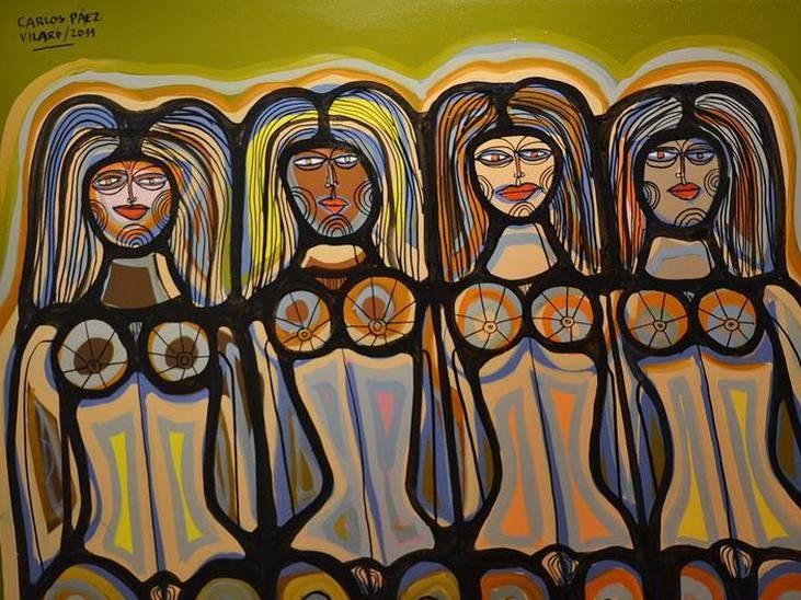 Carlos-Paez-Vilaro-Mujeres_CLAIMA20140224_0089_14