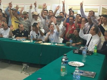 Seguridad-Michoacan-Alfredo-Castillo-autodefensas_MILIMA20140414_0460_30