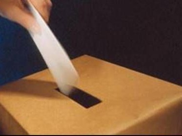 elecciones_urna
