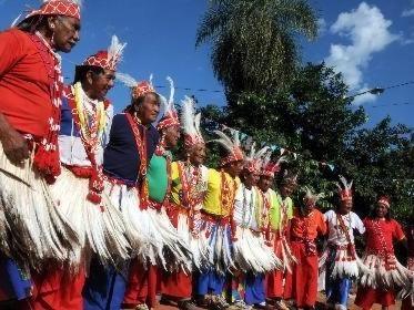 indigenasparaguayos
