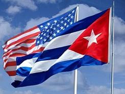 20-junio.-banderas