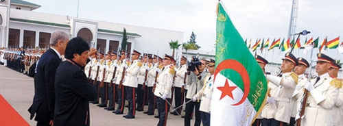 Argelia-Elpresidente-Morales-gobernantes-alineados_LRZIMA20140528_0036_11