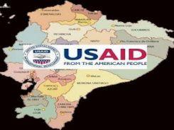 USAID_2