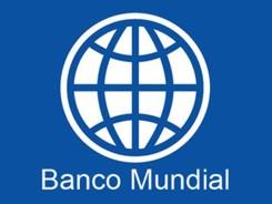 bancoMundial1-382×265