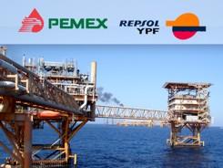 pemex-repsol