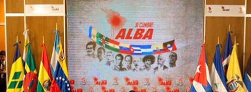 ALBA-5