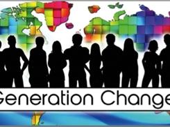 Generación-del-Cambio-Jóvenes-LGTB-del-Caribe