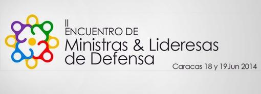 Ministra-Espinosa-participará-en-el-Segundo-Encuentro-de-Ministras-y-Lideresas-de-Defensa-2