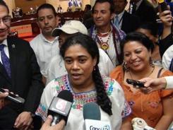 aprobacin-reconocimiento-indigenas