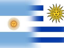 argentina-uruguay-bandera