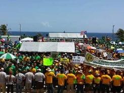 manifestacionsindicatos