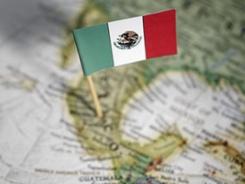 mexico-alianza