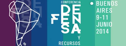 objetivos-conferencia