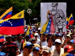 os-venezuela-maduro