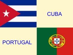 portugal-cuba-bandera