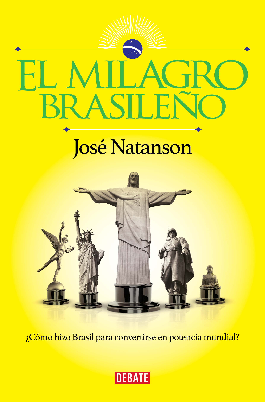 ElMilagroBrasilenio
