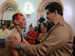 indigena_maduro_miraflores