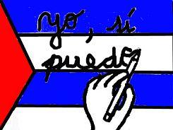 yasi-puedo