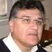 Alvaro Cuadra NODAL