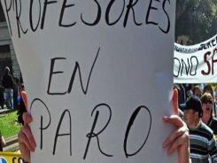 Profesores-chilenos-convocan-nacional-laborales_MEDIMA20140624_0295_5