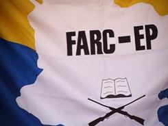 bandera-escudo_farc-ep