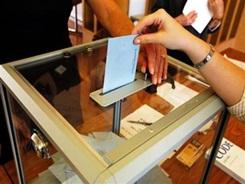 elecciones dominica