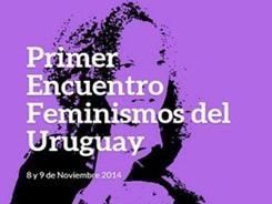 encuentro feminista