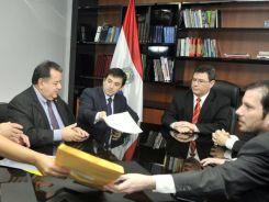 fiscalia-obliga-al-senado-presentar-formalmente-denuncia-narcopoliticos