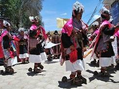 indigenas cultura