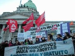 marcha_aborto