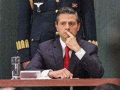 pea-mandatario-mxico
