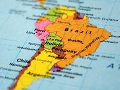 Mapa-America-Latina