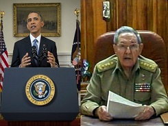 Obama-Castro_LPRIMA20141217_0194_23