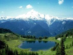 areas protegidas + ambiente