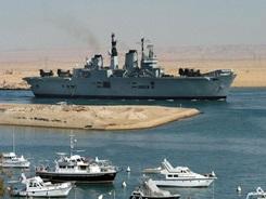 buques-de-guerra