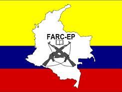 farc-epppp