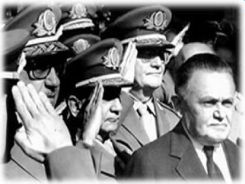 o-regime-politico-militar-no-brasil-comecou-em-marco-1964-1312987478