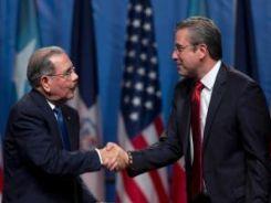 20150113_rc_visitapresidentedominicana_tcr1.jpg.jpg_thumbnail0_1