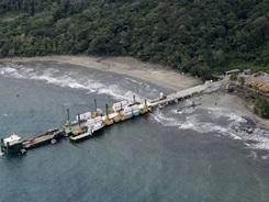 Anam-sedimentaciAn-Minera-PanamA-Area