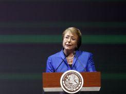 Bachelet-presidira-sesion-del-Consejo-de-Seguridad-de-la-ONU-el-19-de-enero